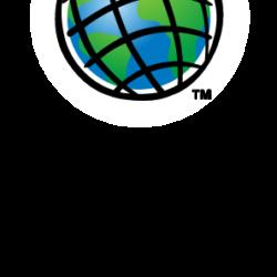 ESRI Users Conference 2019